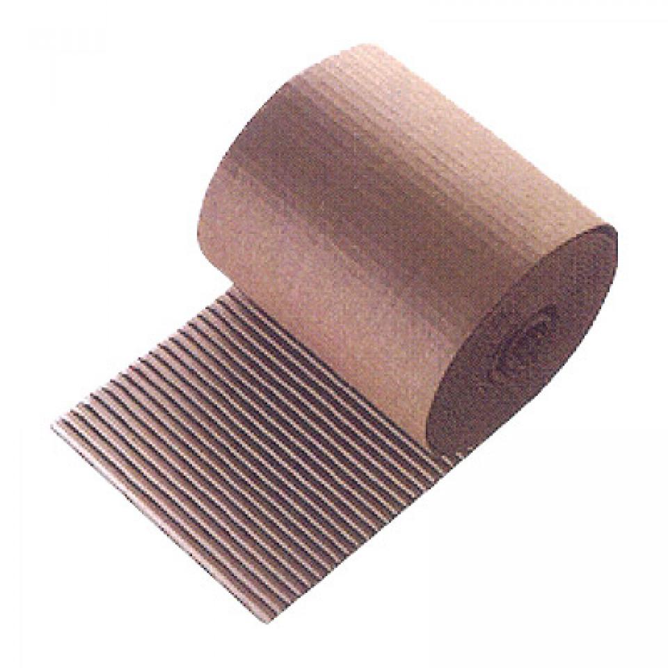 Carton ondulat tip II
